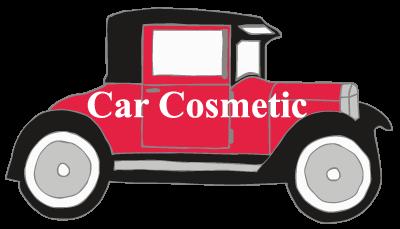 Car Cosmetic